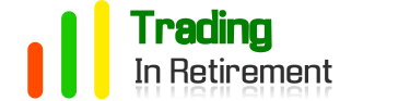 Trading In Retirement