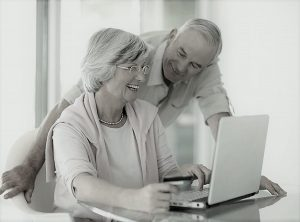 trading-in-retirement